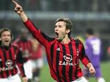Несостоявший переход в «Реал». Миланский журналист рассказал о сложных моментах в карьере Шевченко
