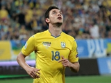 Роман Яремчук: «На поле Степаненко может поднапихать»