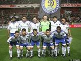 Динамовцы в 2009 году были в шаге от финала Кубка УЕФА: где они сейчас?