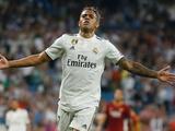 «Фенербахче» хочет подписать форварда «Реала»