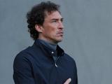 Дмитрий МИХАЙЛЕНКО: «Найдем слова, чтобы удержать футболистов»