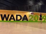 Затронет ли российский футбол бан от WADA?