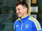 Руслан Ротань: «Хочется, чтобы молодые украинские игроки уже начинали принимать участие в «класико»
