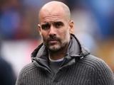 Гвардиола: «Испытываю большое уважение к тому, что Моуринью сделал для футбола»