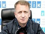 Агент Ярмоленко: «Игоря Суркиса не заинтересуют, скажем, 15 миллионов евро»