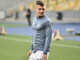 Миккель Дуэлунд: «У игроков «Динамо» было много вопросов и они нашли ответы у Луческу»
