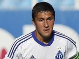 Павел Полегенько: «Рад был быть частью «Динамо-2»