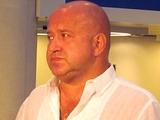Дмитрий Селюк: «Стороженко всегда чувствовал себя как минимум президентом»