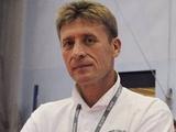 Сергей Балтача: «Главное, чтобы у «Динамо» не было на поле пассажиров»