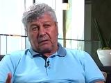 Хацкевич будет конкурировать за пост наставника московского «Динамо» с Луческу