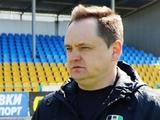 Андрей Купцов: «Миколенко показал, как в юном возрасте нужно использовать свой шанс»