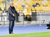 Артем Франков: «Луческу пришел — Луческу сделал, разметав остатки сомнений по поводу решения Игоря Суркиса»