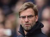 Клопп: «Манчестер Сити» — лучшая команда в мире»