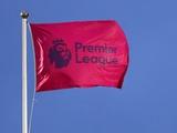 Все клубы АПЛ подтвердили намерение доиграть сезон