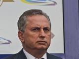 Борис Колесников: «Свое назначение в «Динамо»  Луческу с Ахметовым не согласовывал. Это и для нас стало новостью»