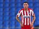 «Атлетико» отказался отпускать Хименеса в «Манчестер Сити» за 89 млн евро