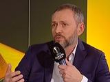 Александр Головко: «Не думаю, что ребятам стоит просить прощения у болельщиков»