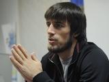 Российский экс-футболист: «Что творится в наших больницах — это ужас! Настоящий кошмар»