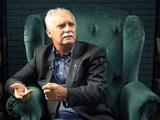Бомбезное интервью Сергея Рафаилова