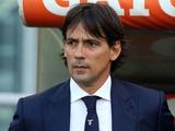 Индзаги — о поражении «Сампдории»: «Заменил бы всех игроков «Лацио» в перерыве, если б была возможность»