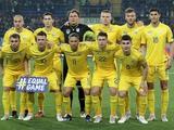 О взаимодействии первой национальной сборной команды страны и сборной команды U-21. Часть 2