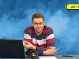 Игорь Цыганик: «В переходе Линкольна особой заинтересованности у руководства «Динамо» нет»