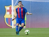 «Леванте» подал жалобу на «Барселону» из-за нарушения регламента Кубка Испании