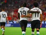 Стали известны 30 претендентов на награду лучшему игроку Африки