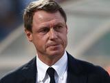 Олег Кононов: «Сказал Ракицкому, чтоб он был в России как дома»