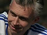 Журналист: «Благодаря коронавирусу, Андрей Шевченко проработает со сборной Украины на год дольше»