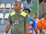 Вратарь сборной Кюрасао умер от сердечного приступа накануне матча с Гаити