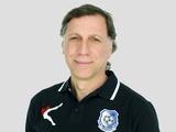 Андрей Телесненко: «С Бакаловым «Львов» имел бы больше шансов в матче против «Динамо»