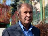 Станислав Кочубинский: «В четверг я увидел ростки той игры, которую проповедовал Лобановский»