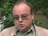 Артем Франков: «Напоминаю о главном: мы ещё никого не отцепили и даже не обзавелись преимуществом!»