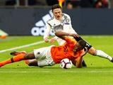 Германия - Голландия: ожидания яркого футбола