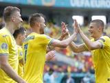 Что нужно сборной Украины для квалификации на ЧМ-2022 в Катар?