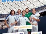 Традиційна перемога Динамо над командою лузерів. За лаштунками матчу
