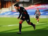 Такуми Минамино установил уникальный рекорд в истории «Ливерпуля»