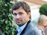 Виталий Рева: «Считаю Головко интеллектуалом»