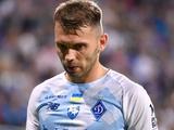 Александр Караваев: «Вся команда виновата, но горевать некогда»