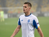 Год без Беседина: что означает приговор УЕФА для «Динамо»