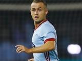 «Наполи» договорился о подписании двух футболистов