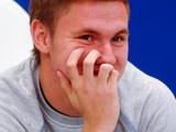 Официально. Владислав Калитвинцев заявлен за «Арсенал-Киев» на чемпионат Украины