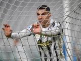 Пирло: «Роналду много играет, два дня отдыха пойдут ему на пользу»