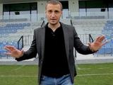Михаил Кополовец: «Ни один матч «Минай» не проиграл по игре»