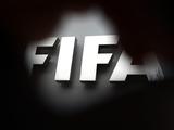 ФИФА будет добиваться для себя статуса, сравнимого с ООН