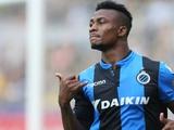 «Брюгге» оценил бывшего игрока «Зари» в 25 млн евро