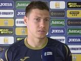Николай Матвиенко: «Результат у нас всегда и все равно на первом месте»