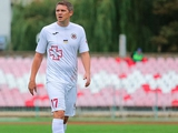 Тарас Михалик возобновит карьеру футболиста