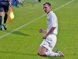 Александр Ковпак: «Ильичевец» может улучшить себе настроение игрой с «Ворсклой»